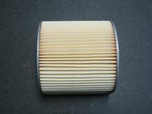 Air Filter, Aftermarket, 12-94410