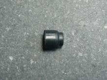 Cold Start Enrichment Slide Retainer to Cable Seal, 13112343423
