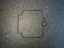 Float Bowl Gasket, 13258-44B00