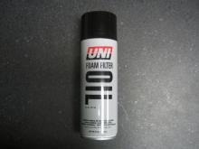 Uni Filter Oil, 14-5011