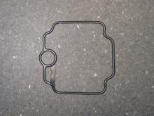 Float Bowl Gasket, Genuine Mikuni, 16G-14147-00-00