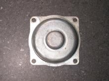 Diaphragm Cover, Used - Option 1, 33M-14958-00-00-UA