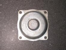Diaphragm Cover, Used - Option 1, 33M-14958-00-00-UA