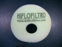 Air Filter, HFF5011