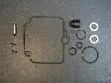 Carburetor Rebuild Kit, KTM0111100001