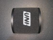 Air Filter, Aftermarket, NU-2256