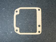 Float Bowl Gasket, YAM0111120100