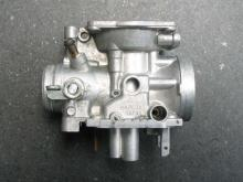Carburetor Body 2, Used, Option 1, YAM0111150005-UA